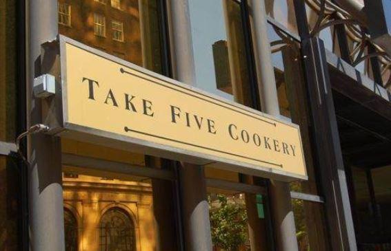 take-five-building